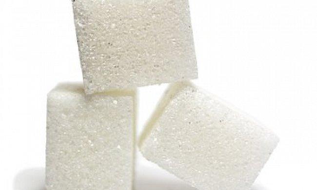 Čím zdravě nahradit cukr?