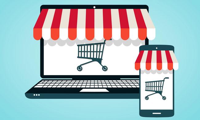 Výhody nakupování v internetových lékárnách