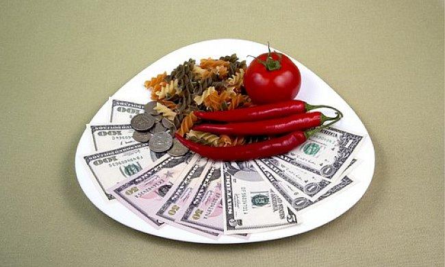 Je zdravá strava opravdu tak drahá a nedostupná?
