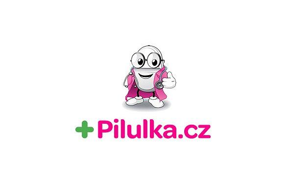 Pilulka