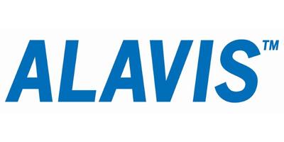 Alavis eshop