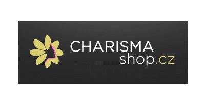 Charisma shop