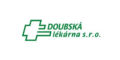 Doubská lékárna