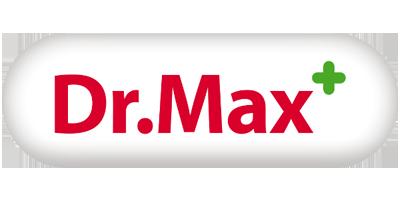 Eshop Dr. Max