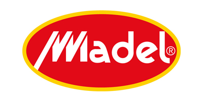 Drogerie Madel