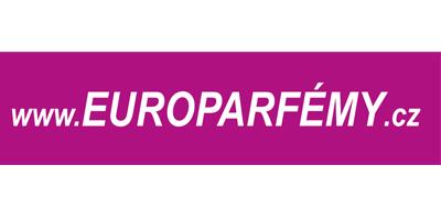 Euro Parfémy
