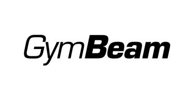 Gym Beam