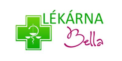 Lékárna Bella