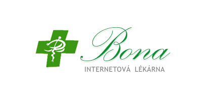 Lékárna Bona