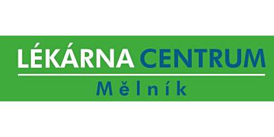 Lékárna Centrum Mělník