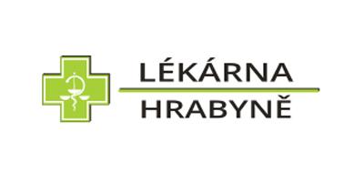 Lékárna Hrabyně