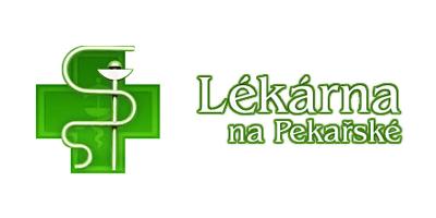 Lékárna na Pekařské