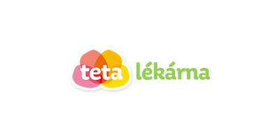 Lékárna TETA drogerie a lékárna