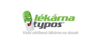 Lékárna Typos
