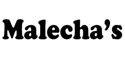 Malechas