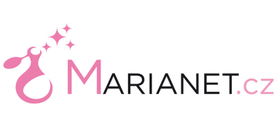 Marianet