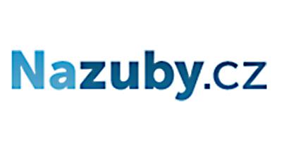 Lékárna Na Zuby
