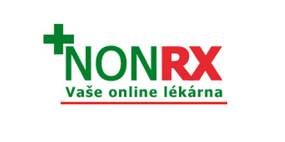 NonRx lékárna