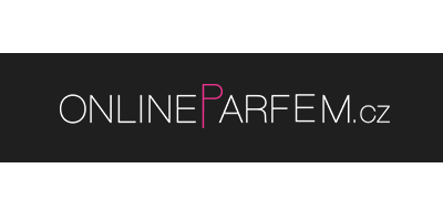 Online Parfém