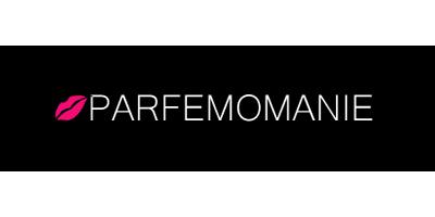 Parfémománie