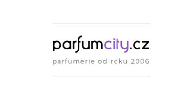 Parfum City