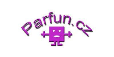 Parfun