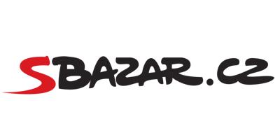 Sbazar