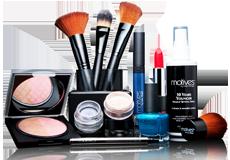 Kosmetika, hygiena