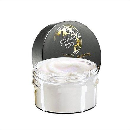 Avon Luxusní obnovující pleťový hydratační krém s výtažky z černého kaviáru Planet Spa 75 ml