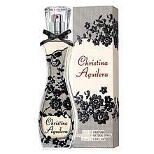 Christina Aguilera Christina Aguilera dámská parfémovaná voda 50 ml