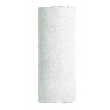 BIO Bambusová osuška, bílá