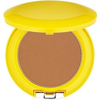 Clinique Sun minerální pudrový make-up SPF 30 odstín Bronzed 9,5 g