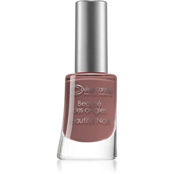 Couleur Caramel Beautiful Nails lak na nehty odstín č.46 - Taupe 8 ml