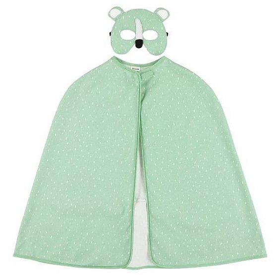 Trixie Kostým Mr. Polar Bear