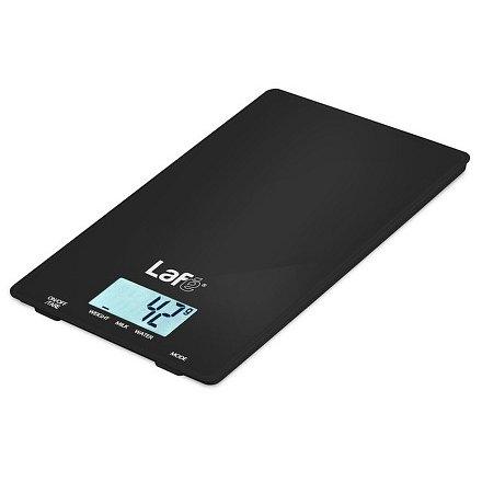 Kuchyňská váha Lafé WKS001.1