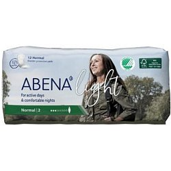 Abena Light Normal 2 12 ks