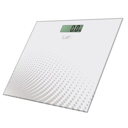 Osobní váha Lafé WLS001.1