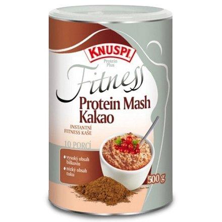 Proteinová kaše 500g kakao