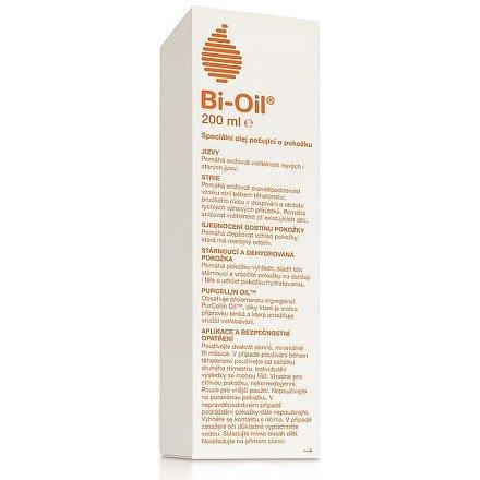 Bi-Oil 200ml