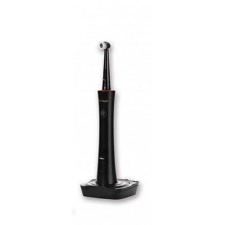 Elektrický zubní kartáček TOOTHBRUSH GTS1050 černý
