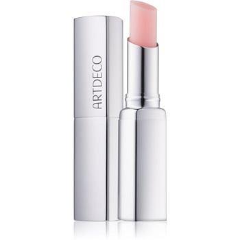Artdeco Color Booster Lip Balm balzám pro podporu přirozené barvy rtů odstín 1850 Boosting Pink 3 g
