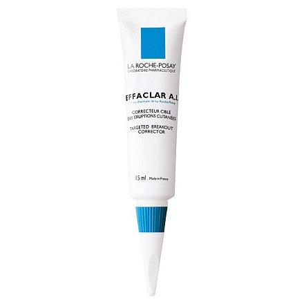 La Roche Effaclar A.I. korekční péče 15ml