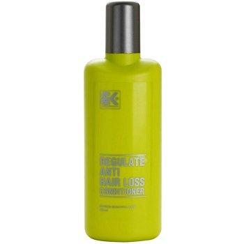 Brazil Keratin Anti Hair Loss kondicionér s keratinem pro slabé vlasy  300 ml