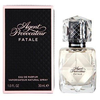 Agent Provocateur Fatale parfémovaná voda pro ženy 30 ml