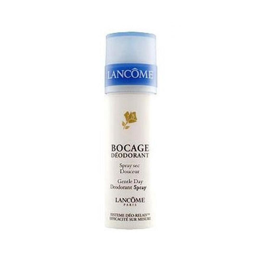 Lancome Bocage Deodorant Spray 125ml