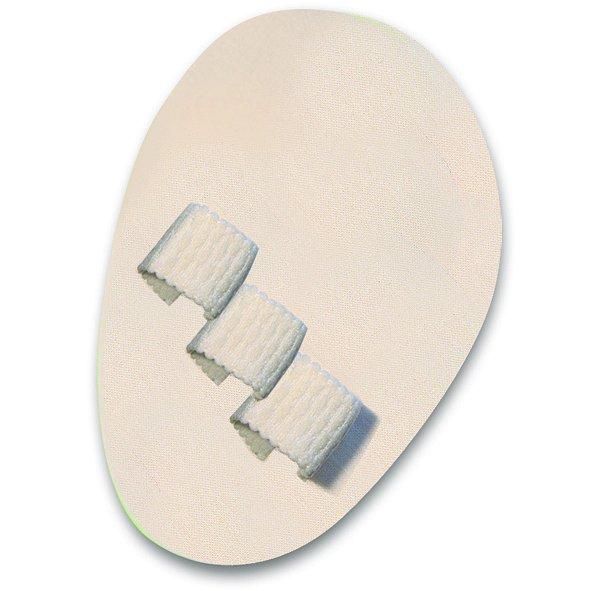 Svorto 051 Korektor kladívkových prstů vel. 41–46 pravá 1 ks