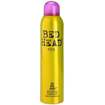 TIGI Bed Head Oh Bee Hive Šampon na normální vlasy 238 ml