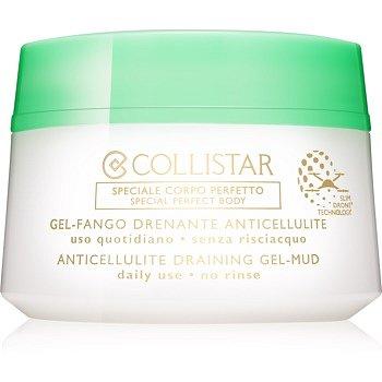 Collistar Special Perfect Body zeštíhlující tělový gel proti celulitidě  400 ml
