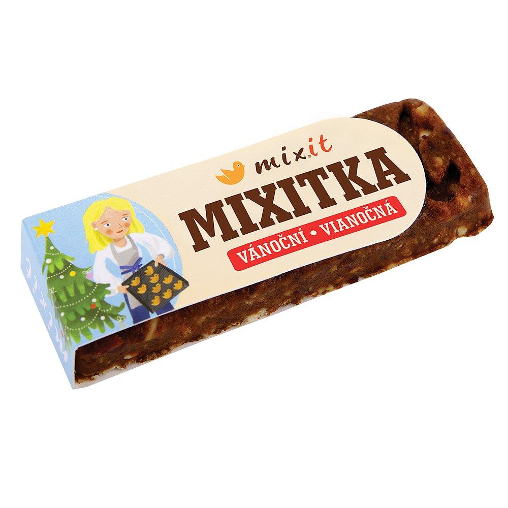 MIXIT Vánoční mixitka 50 g