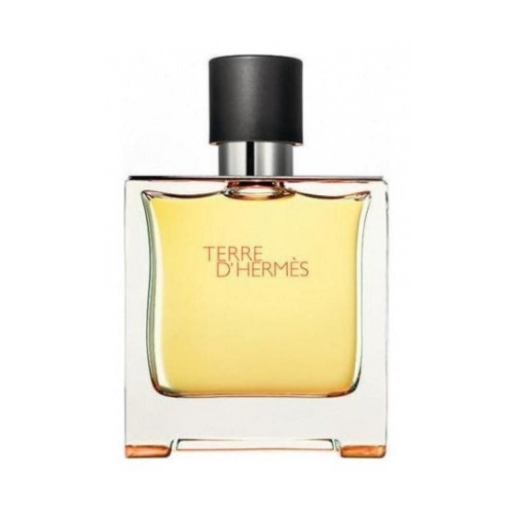 Hermes Terre D Hermes Parfum Parfem 200ml